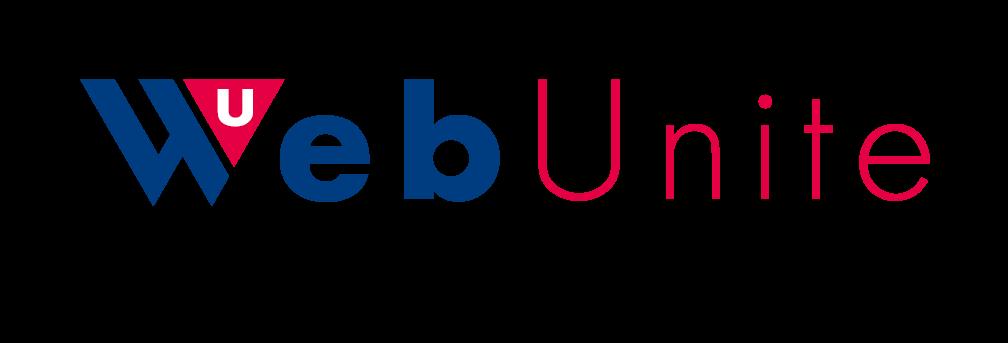 webunite.cz